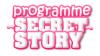 Programme-secret-story