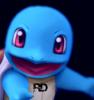 Ruby-Destiny