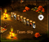 slip-team