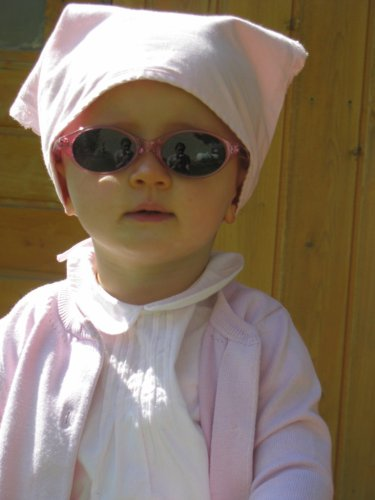 Blog de merlinettes page 2 pour m line - Princesse meline ...