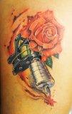 Photo de Tattoo-Amateur-62