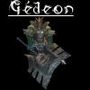 GEDE0N-PGM