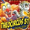 theocircus51