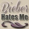 BieberHatesMe