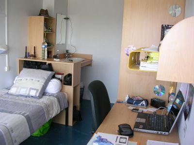 Blog de toff001etudiant my life of student for Chambre des commerces nimes