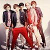 One-Direction32
