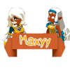 Maxyy