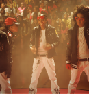 Photo de R-u-Mindless