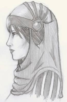 Profil petits dessins - Profil dessin ...