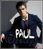 Paul-T-Wesley