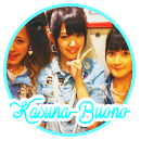 Photo de Kasuna-Buono