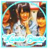 Kasuna-Buono