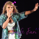 Photo de Swift-fan