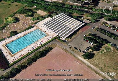 La piscine 93200 - Scandinavisch massief pijnmeubilair ...