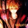 Theworld-of-Naruto