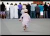 iSLAM MASHA'ALLAH- Les Heros de L'Islam