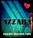 Photo de Azz4ba