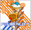 Feudality