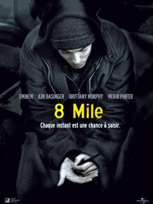 Casting De 8 Mile - EMINEM THE BEST OF THE WORLD