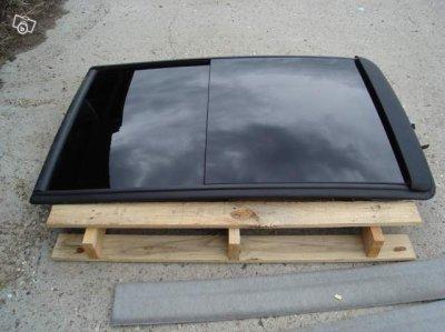 toit panoramique twingo blog de clio loustike80. Black Bedroom Furniture Sets. Home Design Ideas