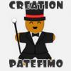 creationPateFIMO