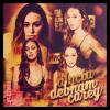 Debnam-CareyAlycia