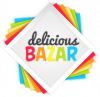 deliciousbazar