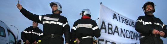 la société GIP en charge de la sûreté et sécurité incendie