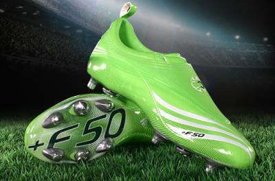 adidas f50 tunit