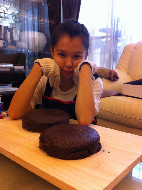 Happy Birthday Vivian ! 37 ans et toujours aussi jeune