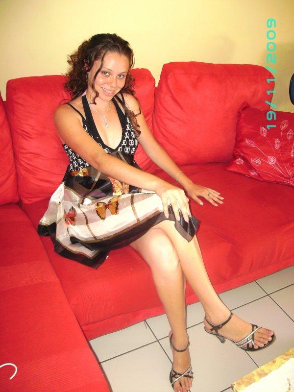 Blog de xxtwo miss platoxx blog de xxtwo miss platoxx - Adelaide prenom ...