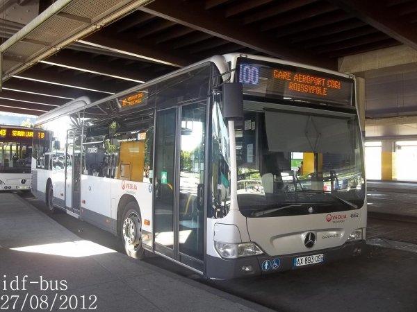 blog de idf bus page 13 le blog des r seaux bus d 39 le de france. Black Bedroom Furniture Sets. Home Design Ideas