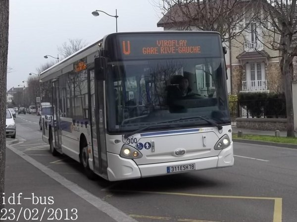 blog de idf bus page 9 le blog des r seaux bus d 39 le de france. Black Bedroom Furniture Sets. Home Design Ideas
