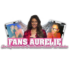 FansAurelie