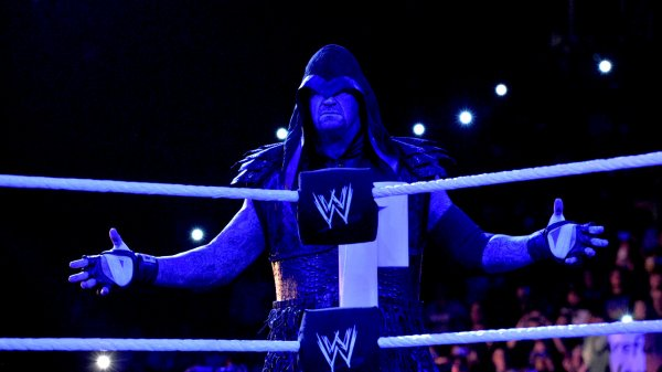 the undertaker phenom 21 - photo #19