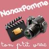 NANAxPOMME