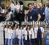 Ox-Greys-Anatomy-xO