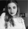 PhotographieCM-citation