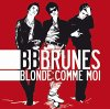bb-brunes-super-cool