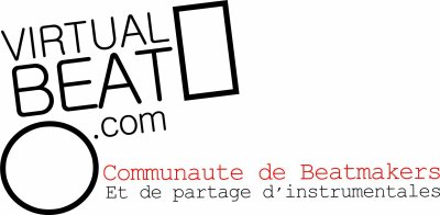 virtual beat