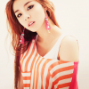 K-Pop-Lyrics-Pictures