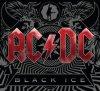 AC-DC-fan