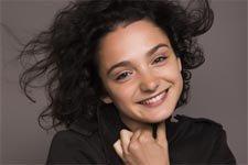Pauline Bression (Emma) : � Une nouvelle intrigue se pr�pare pour mon personnage dans Plus belle la vie �