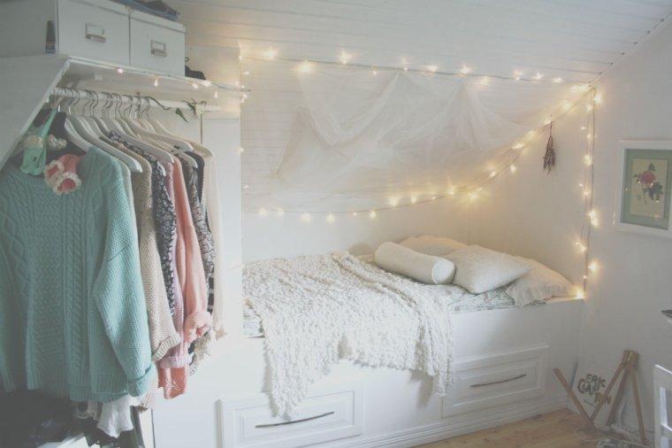 Rubrique d co d corer sa chambre - Cree sa chambre ...
