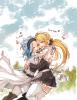 Vivi-love-fairytail