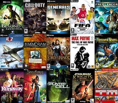 Zylom est l'endroit idéal pour vous si vous cherchez les meilleurs jeux à télécharger ! Jouez à des jeux à télécharger dans tous les genres, tels que Puzzle et Gestion du temps.