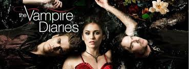 The Vampire Diaries saison 6 : Episode 3, le synopsis d�voil� !