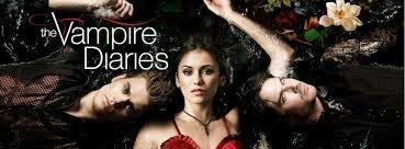 The Vampire Diaries saison 6 : Episode 3, le synopsis dévoilé !