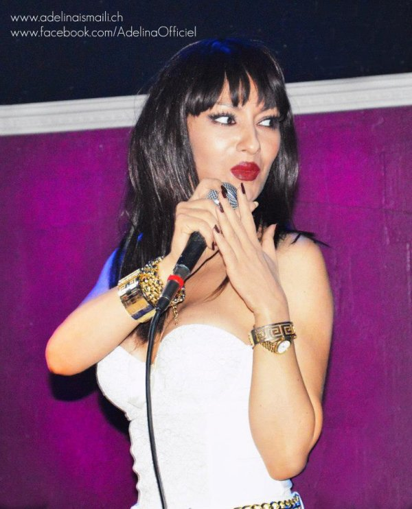 Diva  me 01.01.2013