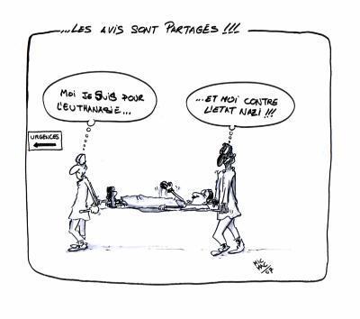euthanasie: pour ou contre ? - lifeisgreat.overblog.com